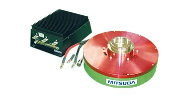 Driving Motor Products
