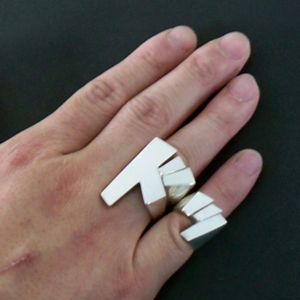 Sound Effect Rings.1