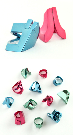 Sound Effect Rings.2