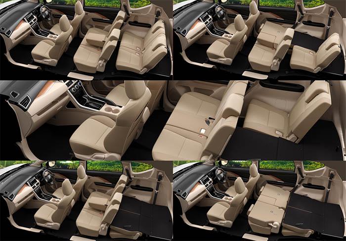 interior-kursi-bangku-mitsubishi-xpander-7-seater