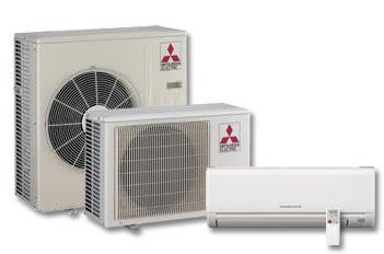 manual msz ge aire acondicionado mitsubishi electric rh mitsubishielectric sat es