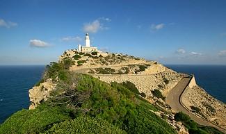 mallorca ausflugsziele highlights sehenswurdigkeiten sehenswertes spanien