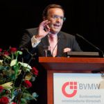 Steigende Energiekosten bedrohen Standort Deutschland