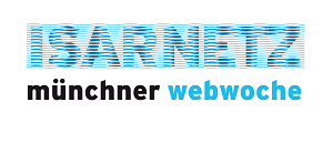 münchner webwoche, BVMW, digitalisierung