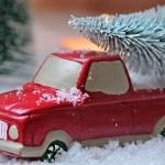 Weihnachtsgrüße aus dem Mittelstand