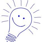Bessere Förderung von Energieeffizienz im Mittelstand