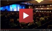BVMW Jahresempfang 2013 - das Video