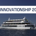 InnovationShip 2013: Intellectual Property-Tagung auf und am Starnberger See
