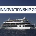 InnovationShip 2013: Intellectual Property-Tagung auf und am Starnberger See