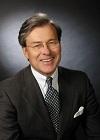 Dr. Thomas Kuhmann, Gründungspartner bei Lehel Invest Bayern