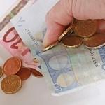 Zencap: Erster Kreditmarktplatz für den Mittelstand geht online