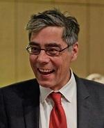 Achim von Michel, Herausgeber mittelstandinbayern.de und Landesbeauftragter des BVMW Bayern