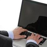 Mittelstand setzt Trendtechnologien in der IT nur zögerlich ein