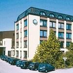 Schlemmer Group erwirtschaftet bestes Ergebnis der Unternehmensgeschichte