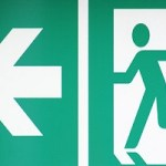 Mehr Sicherheit am Arbeitsplatz – typische Gefahren im Büro!