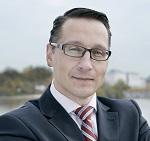 Sven Leidel