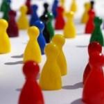 Personalauswahl: Wie finden Sie passende Mitarbeiter?