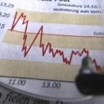 Trotz Russland-Krise: Deutscher Mittelstand mit Rekordgeschäftslage