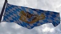 Der Mittelstandswettbewer 'BAYERNS BEST 50' startet in eine neue Runde. (Bild: Lupo / pixelio.de)