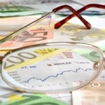 10 Steuertipps für Selbständige zum Jahresende