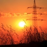 Energiekonzept: Intelligente Speicherung fördern