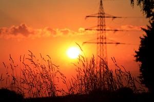 Preisanstieg beim Strom (Foto: Uwe Schlick/pixelio.de)