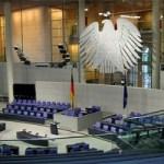 Bundesregierung entlastet Mittelstand durch Bürokratieabbau