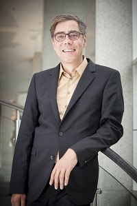 Achim von Michel, Herausgeber von mittelstandinbayern.de