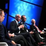 Netzausbau: Industrie fordert Partnerschaften