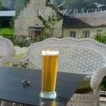 Perfekte Idylle vor den Toren Münchens: Das Kranzbach