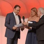 CIO des Jahres: Drei Mittelständler in München ausgezeichnet