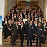 Innovationspreis Bayern: Erfolgreichstes Startup prämiert