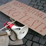 Anti-PEGIDA: 12.000 Münchner mit klarer Weihnachtsbotschaft