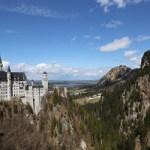 Bayerischer Tourismus bricht alle Rekorde