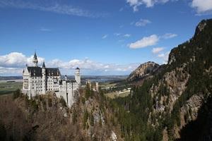 Tourismus Fachkräftemangel Gastronomie Bayern