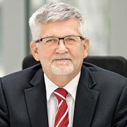 Peter Dewald, CEO Sage Software GmbH , beschreibt die TOP IT-Trends für den Mittelstand in diesem Jahr (Bild: Sage)