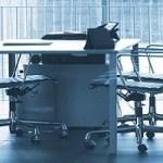 Mehr Mitarbeitermotivation durch gezieltes Office-Design