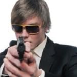 GmbH-Geschäftsführer-Haftung noch vor der Berufung