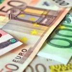 BIHK: Mindestlohn-Bürokratie muss entschärft werden