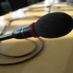 BVMW Bayern Statement zur Frauenquote im BR