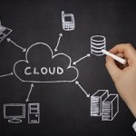 IDC-Studie: Der Arbeitsplatz der Zukunft liegt in der Cloud