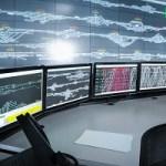 Industrieller Mittelstand investiert in digitale Technologien