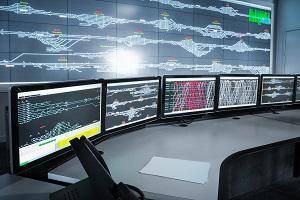 Die Automatisierung von Geschäftsprozessen wird Freiräume für Mitarbeiter schaffen. (Foto: TriumphAdler / Folalia)