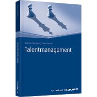 Cover Talentmanagement