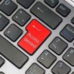 Checkliste: Datenschutz beim Einsatz von Tracking-Software