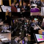 Bitkom: Mehr Umsatz im IT-Mittelstand