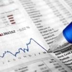 Ende des Konjunkturbooms in Sicht?
