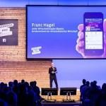 Rückblick: Facebook Pro in München am 9. Juni