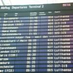Warum München die 3. Startbahn braucht