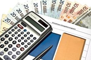Online-Steuerberatung Thorben Wengert / pixelio.de